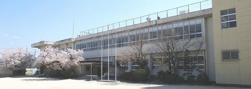 木津川 市 ホームページ